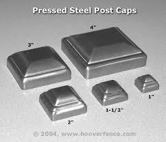 Fencefarm Com Cast Iron Catalog Ball Caps And Flat Caps
