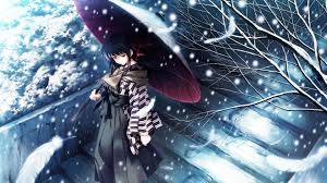 best 52 anime desktop backgrounds on