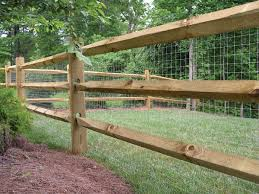 Locust Split Rail Fence Post And Rail Fencing Horse Fence Cheap Fence Rustic Fence Post And Rail Fence