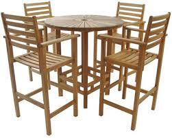 stools bar tables kitchen