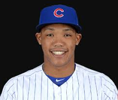 Addison Russell - Bio, Net Worth, Cubs, Age, Facts, Contract ...