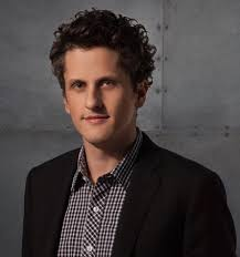 15 Aaron Levie | The Healthcare Technology Report.