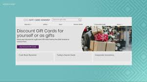 earn money from unwanted gift cards