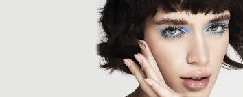 kryolan professional make up