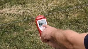 Instructional Videos Speedrite