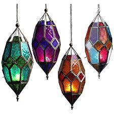 moroccan lanterns lampshade