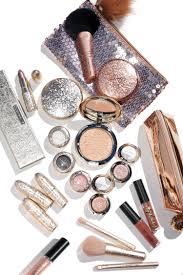 mac makeup reviews 2016 saubhaya makeup