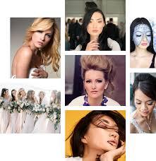 meta new york bridal fashion hair