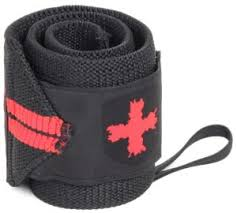 5 best wrist wraps for weight lifting