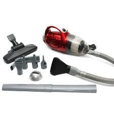 Máy hút bụi 2 chiều HÚT VÀ THỔI Vacuum Cleaner JK8 cầm tay