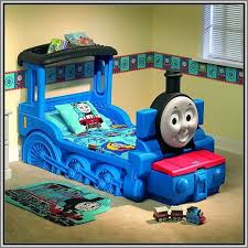 train bed twin size train bedding set
