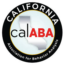 Behavior Analyst Certification Board® - Certification - Working With Health  Insurance - CalABA - California Association For Behavior Analysis