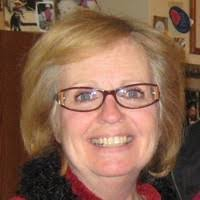 Rosanne Smith - Paraprofessional - NYC Board of Education   LinkedIn