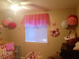Tutu Curtain Valance For Little Girls Room Girly Room Girls Bedroom Bedroom Valances