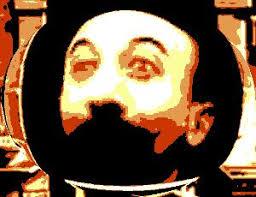 Georges Méliès - biography and films