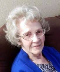 Margaret Smith Obituary - Ravenna, OH