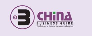 china manufacturing suppliers