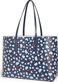 women s kate spade new york totes now