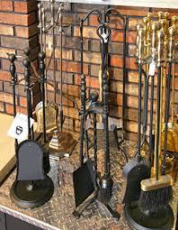 fireplace accessories fireplace doors