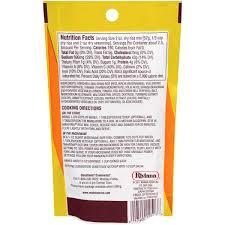 mahatma authentic spanish rice mix 5