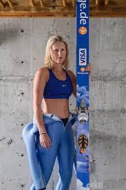 US Women's Ski Jumping Team for ESPN - Erik Seo Blog