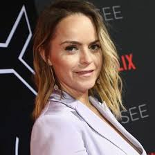 Orange Is the New Black's Taryn Manning Slams Show and Cast