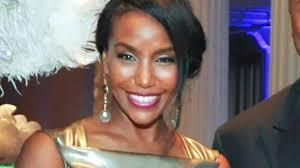 Tiffany Smith's legacy of advocacy in Houston - ABC13 Houston