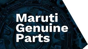 maruti suzuki car accessories spare