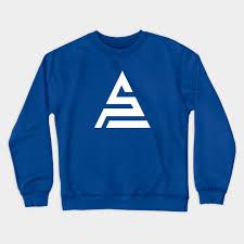 swaggy p crewneck sweatshirt
