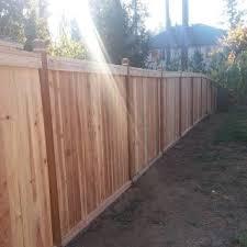 Premier Fence Llc Home Facebook