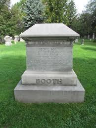 Myrtilla Cornelia Smith Booth (1848-1924) - Find A Grave Memorial