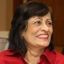 Judy Smith Obituary - Visitation & Funeral Information