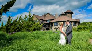 most unique wedding venues in new jersey