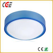 china ceiling light round interior