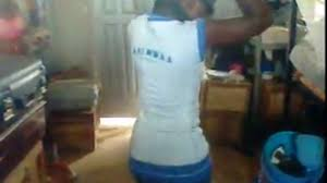 twerking live wallpaper 31 pictures
