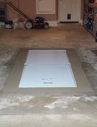 f5 garage floor storm shelters arkansas