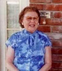 Virginia Dean Finley Howard (1923-2016) - Find A Grave Memorial