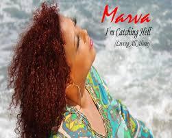 Marva Smith | ReverbNation