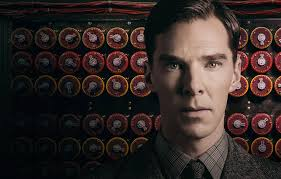 Wallpaper movie, Benedict Cumberbatch, 2014, The Imitation Game, The  imitation game images for desktop, section фильмы - download