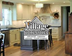 haas cabinets archives village home