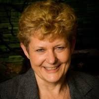 Teri Smith - Customer Service Supervisor - TC Transcontinental Printing |  LinkedIn