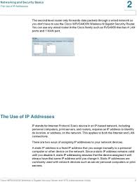 ADMINISTRATION GUIDE Cisco Small Business - PDF Free Download