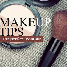makeup contouring tips how to achieve