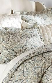 bed sets pottery barn bedding duvet