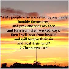 god s beautiful handiwork spiritual quotes