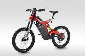 watt electric bike