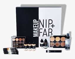 makeup heroes kit loreal Косметика