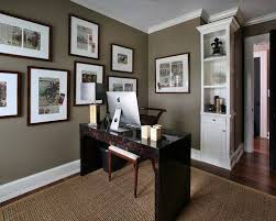 office paint colors ideas color scheme