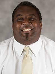 Duane Brooks - Football Coach - Dartmouth College Athletics
