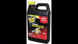 insect fogger insecticide fuel you